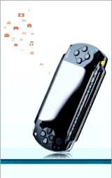 RemoteJoyLite v020(a) [Программы для PSP]