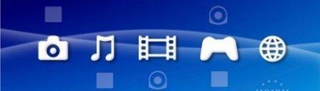 LedBatterie v1.0 [Программы для PSP]