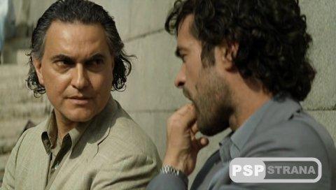 ILA GRATUIT KABOUL GRATUITEMENT TARIK FILM TÉLÉCHARGER MAROCAIN