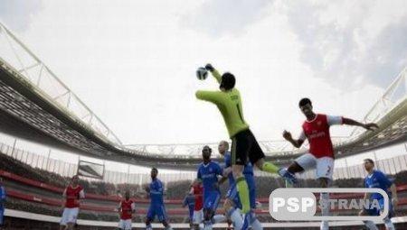 Fifa 2011 [Eng]