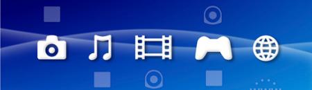 Программа ISO Tool v1.81 для PSP