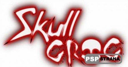 Skullgrog (v1.1) [Homebrew]