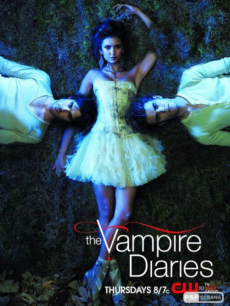 http://pspstrana.org/uploads/posts/2010-11/1289574547_pspstrana.ru-the-vampire-diaries-2-season.jpg