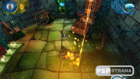 Игру Для Psp Spider Man Web Of Shadows