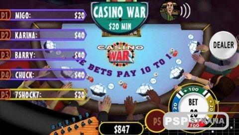 Psp casino game downloads casino onlinecasino free games onlinegambling gambling cash money free casinosunrise