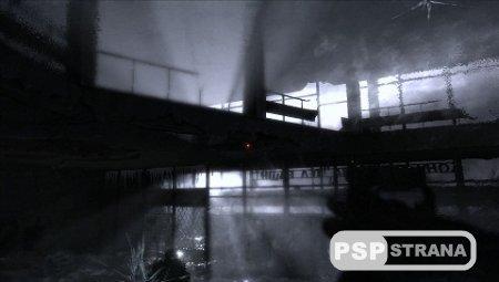 Metro 2033 / Метро 2033 HDRip