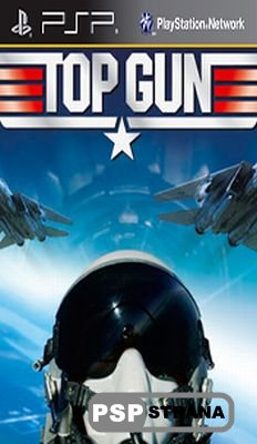 Top Gun [ENG] [Mini]