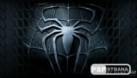 Spider-Man Collection [PSP/ENG/RUS]