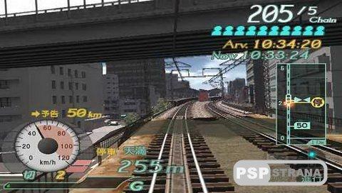 игра секс симулятор токийское метро-ыш1