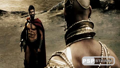 скачать фильм знакомства со спартанцеми на psp