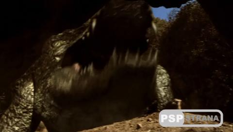 Кино Мега Акула Против Крокозавра