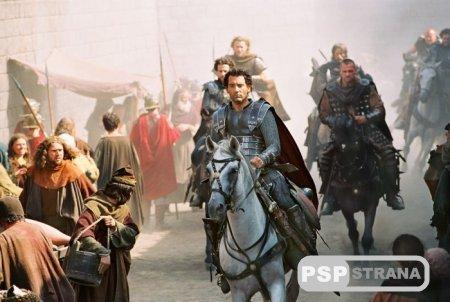 Король Артур Игра С Торрента