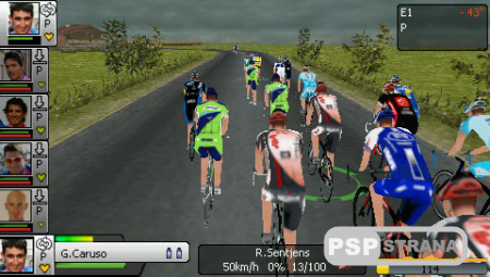 Pro Cycling Manager 07,08,09,2010 [ENG][ISO][FULLRip]