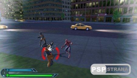 Spider-Man 3 [ENG][ISO][FULLRip]