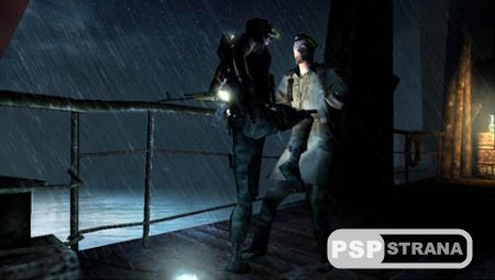 Tom Clancy 's Splinter Cell: Essentials [ENG][ISO][FULLRip]