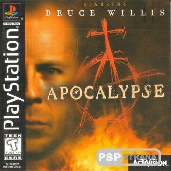 Apocalypse (RUS/1998)