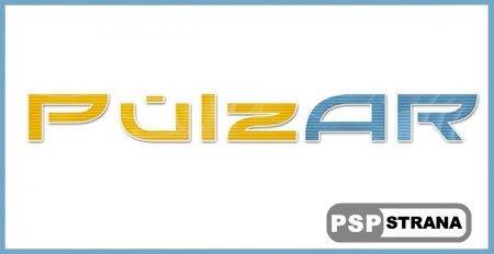 Pulzar для PS VITA