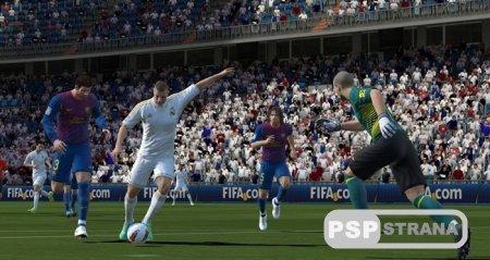FIFA Football 1