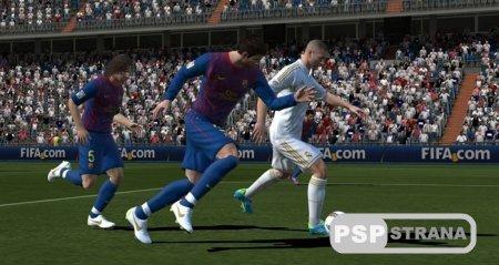 FIFA Football 2