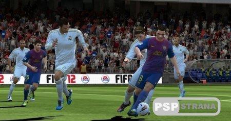 FIFA Football 32