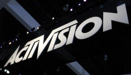 Разработкой Call of Duty Black Ops: Declassified будет заниматься студия Activision Leeds