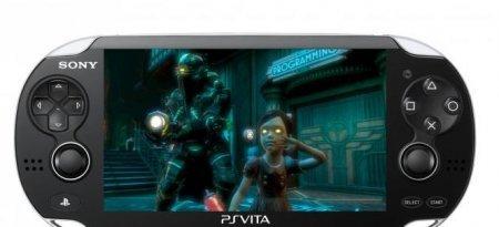Расследование поломок PS Vita