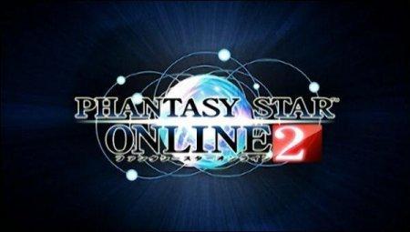 Грандиозные планы на будущее от Phantasy Star Online 2