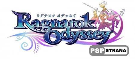 Ragnarok Odyssey смог достигнуть вершины, куплено уже более 100 000 копий!