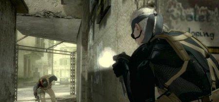 Играй в Metal Gear Solid уже в августе!