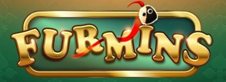 Головоломка Furmins появится на PS Vita