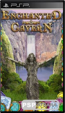 Enchanted Cavern [RUS] [MiniS]