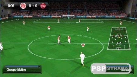 Fifa 13 [ENG] (2012)
