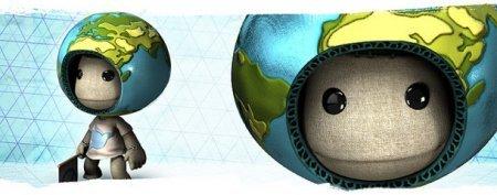 В LittleBigPlanet 2 добавлена совместимость DLC с PS Vita