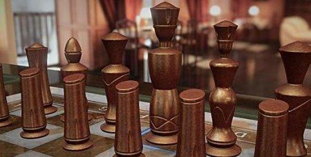 Pure Chess для PS Vita