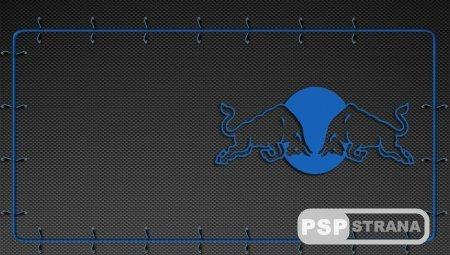 Обои PS Vita Bulls