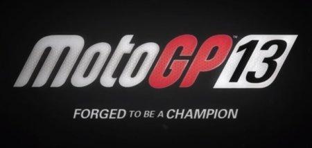 MotoGP 13 анонсирован для PS Vita