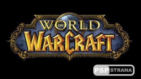 Рейтинг серверов MMOVOTE.RU многое расскажет о World of Warcraft