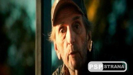 Возвращение героя / The Last Stand (2013) TS