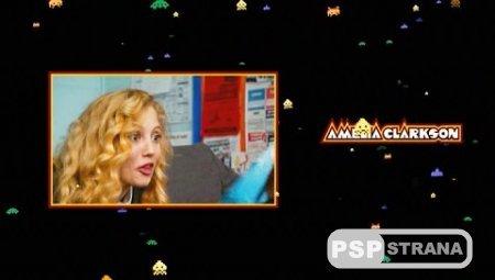 Уличные танцы 3: Все звезды / All Stars (2013) HDRip