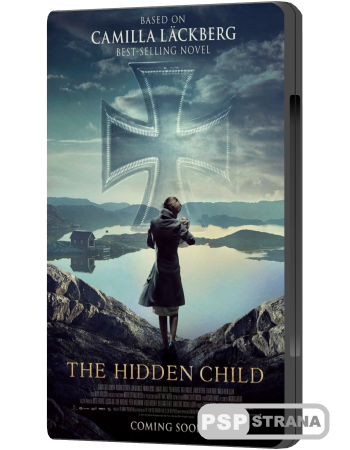 Тайное дитя / Tyskungen (The Hidden Child) (2013) HDRip