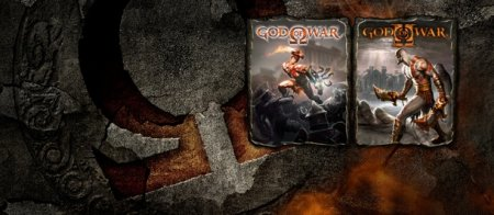 God of War Collection, The Wolf Among Us и Boogerman 20th Anniversary.