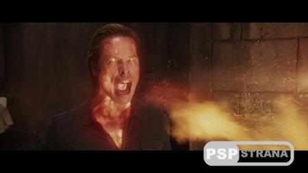Железный человек 3 / Iron Man 3 (2013) BDRip 1080p
