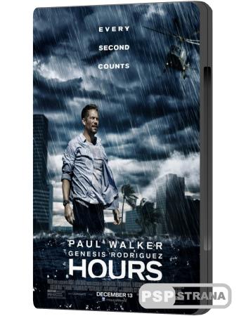 Считанные часы / Hours (2013) HDRip