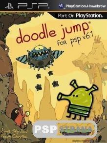 Doodle Jump v6.1 (2013)