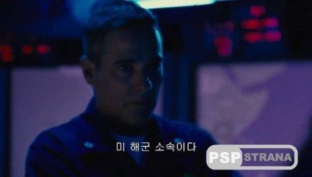 Капитан Филлипс / Captain Phillips (2013) WEBRip