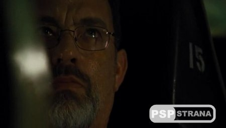 Капитан Филлипс / Captain Phillips (2013) WEBRip