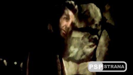 Хоббит: Пустошь Смауга / The Hobbit: The Desolation of Smaug (2013) CAMRip