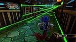 Sly Cooper: Thieves in Time (PS Vita)