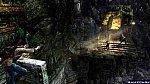 Uncharted: Золотая бездна (PS Vita)