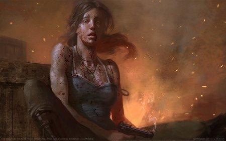 Dead Nation, Tomb Raider и Brothers – очередное обновление PS Plus уже сейчас!